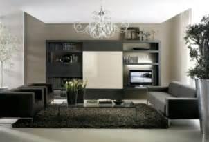 modern living room idea modern living room furniture cabinet designs an interior design
