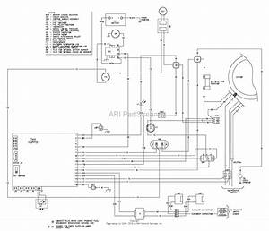 10kw Standby Generator Wiring Diagram Briggs And Stratton