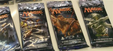 how did your magic 2014 dotp sealed deck turn out top tier tactics videogame strategy