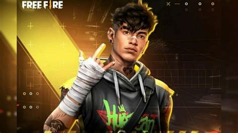 Players should note that at the time of server maintenance they cannot play the game. Free Fire OB26 update release date and time in India