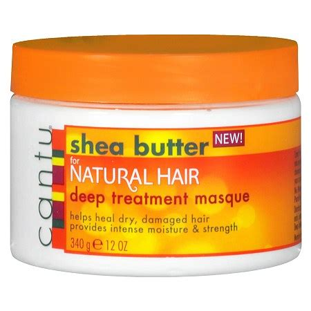 Review Cantu Shea Butter For Natural Hair Deep Treatment. How To Become A Career Firefighter. Eset Nod32 Antivirus Update What Is Catract. London University Study Abroad. Indiana Bankruptcy Exemptions. Online Principal Licensure Programs. Settling Debt For Less Than Owed. Top 10 Nursing Schools In Texas. Domestic Violence Law Enforcement