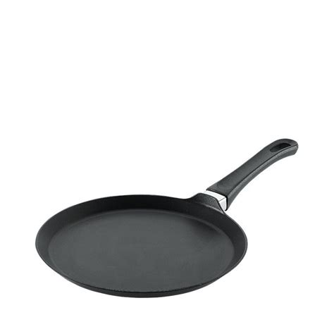 pancake blini crepe pans kitchen warehouse australia