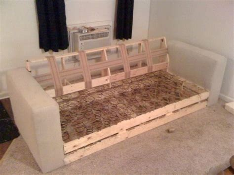 how to make a sofa bed more comfortable 11 best images about couch on pinterest pallet sectional