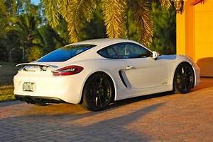 Forum Porsche Cayman : cayman gts pics rennlist porsche discussion forums ~ Medecine-chirurgie-esthetiques.com Avis de Voitures