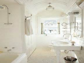 mediterranean style homes interior white country bathroom designs home interior