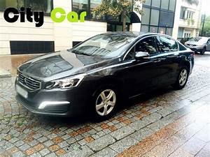 Leasing Voiture Peugeot : leasing voiture pas cher citycar voiture pas cher voiture occasion voiture achat voiture ~ Medecine-chirurgie-esthetiques.com Avis de Voitures