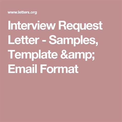 ideas  letter format sample  pinterest