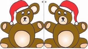 Geschenkanhänger Weihnachten Drucken : geschenkanh nger drucken kostenlose vorlagen zum ausdrucken f r weihnachten bastel ~ Eleganceandgraceweddings.com Haus und Dekorationen