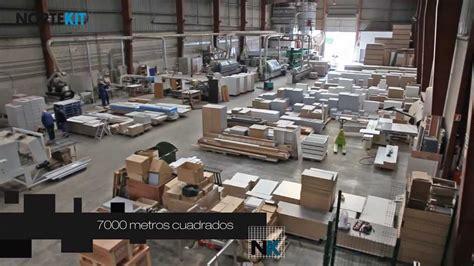 fabricas de muebles muebles en kit nortekit fabricante de muebles