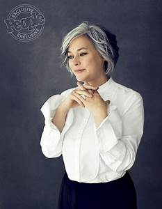 Meg Tilly: Inside Her Quiet Life Now | PEOPLE.com