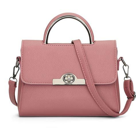 good quality women summer handbags ladies shoulder