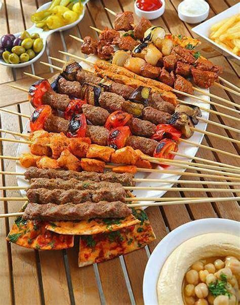 cuisine bernard falafel 1000 images about middle eastern food on