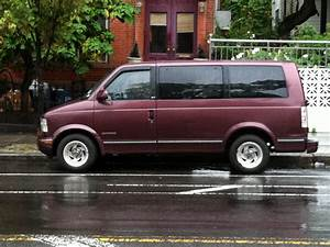 Yungsmilez 1998 Gmc Safari Passengerminivan Specs  Photos  Modification Info At Cardomain