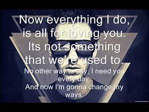 Calvin Harris feat. Ayah Marar - Thinking about you ...