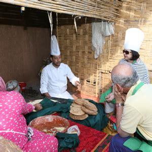 expérience atelier de cuisine chef tarik