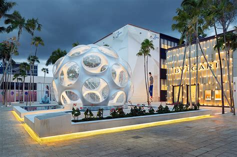 Home Design Center Miami by Mishopping Luxe Locale Miride