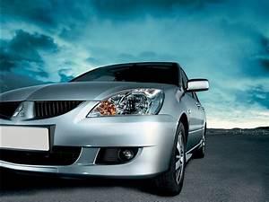 Marque De Voiture La Plus Fiable : au royaume uni la voiture la plus fiable de ces quinze derni res ann es est ~ Maxctalentgroup.com Avis de Voitures