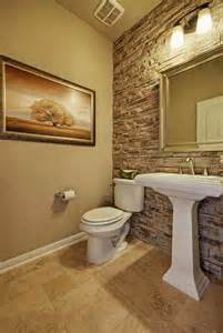 contemporary bathrooms get the look and textured walls on pinterest