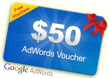 Free Adwords Course by Redeem Adwords Coupon Codes Adcom