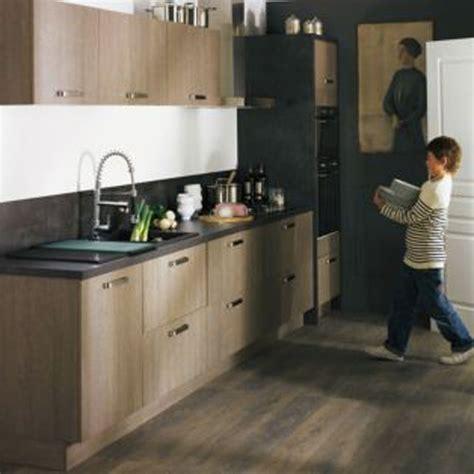 cuisine alinea avis plan de travail cuisine alinea beautiful meuble a
