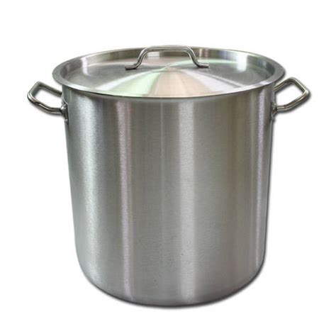 heavy duty cookware big potid product details view heavy duty cookware big pot