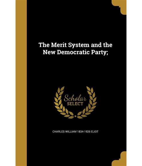 We did not find results for: The Merit System and the New Democratic Party;: Buy The Merit System and the New Democratic ...