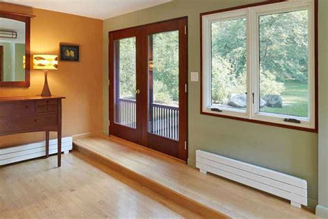 Order Electric Baseboards Online  Runtal Radiators