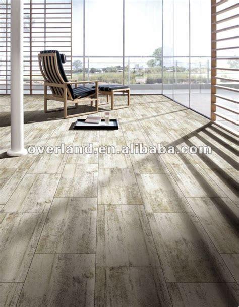 HomeOfficeDecoration   Wood Grain Ceramic Tile Lowes
