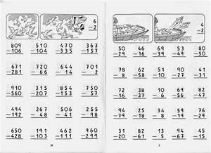 Ejercicios de matematica para niños   EducAnimando