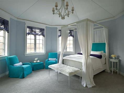 6514 cool teen bedroom ideas teen bedrooms ianwalksamerica
