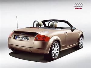 Audi Tt 180 : view of audi tt 180 roadster photos video features and tuning ~ Farleysfitness.com Idées de Décoration