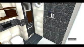 ideen fã r kleine badezimmer badplanung bad ideen kleines bad badgestaltung