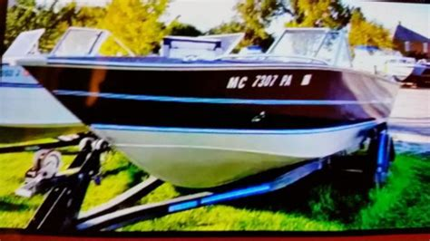 Bluefin Boats For Sale by Spectrum Bluefin Boats For Sale