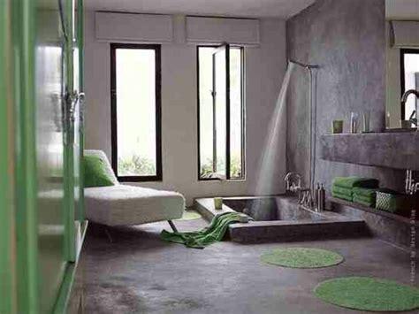 sunken bathtubs sunken tub