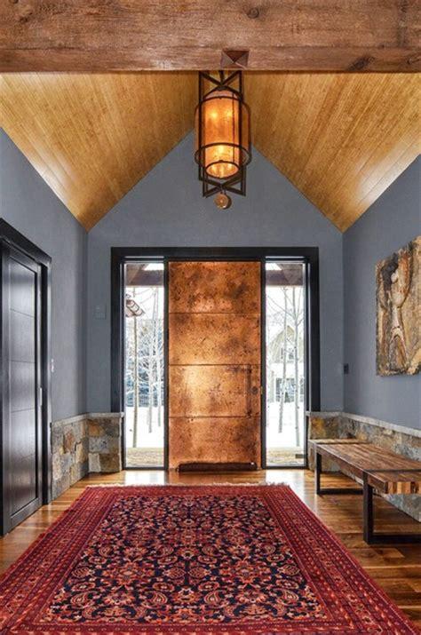 attractive industrial entry designs   drag