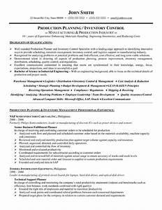 Top Purchasing Resume Templates Samples