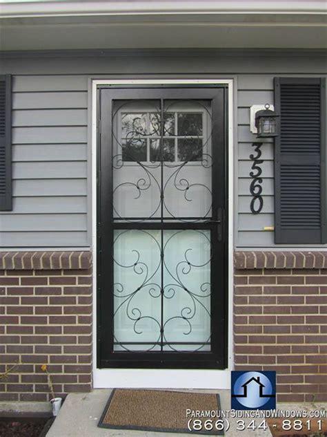 custom vinyl siding paramount windows  siding  denver