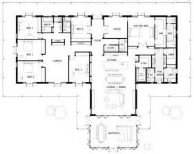 bedroom plans 17 best ideas about bedroom floor plans on design floor plans architectural floor