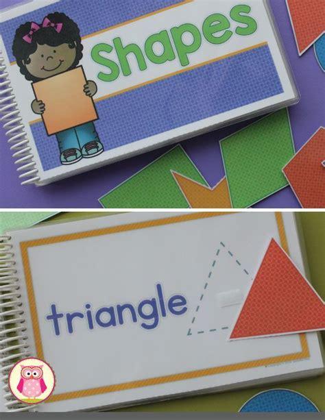 10 images about shapes preschool theme on 557 | 29952cfff2126c5968da9e1d097ea221
