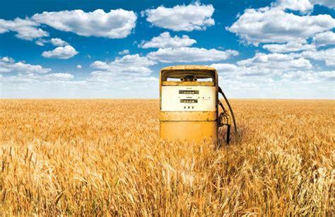 Актуальность развития в Российской Федерации биоэнергетической отрасли . Статья в журнале Молодой ученый