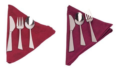 cuisine plus fr photo gratuite couverts pose serviette tableau image
