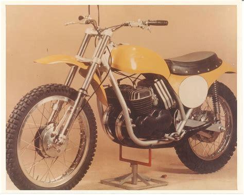 Vincent Comet Series C 500cc Motorcycle Auctions