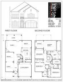 best 2 story house plans magnificent 80 modern 2 story house floor plans inspiration of best 25 two storey house plans
