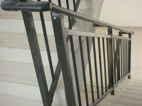 railings for stairs interior denver co robinson house decor the do s and don ts of