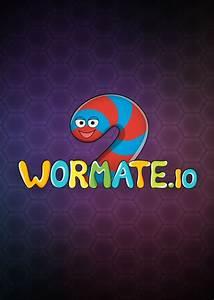 Why Are Io Games So Addictive