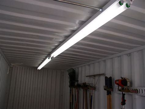 8 ft fluorescent ls fluorescent shop light harbor freight get the latest
