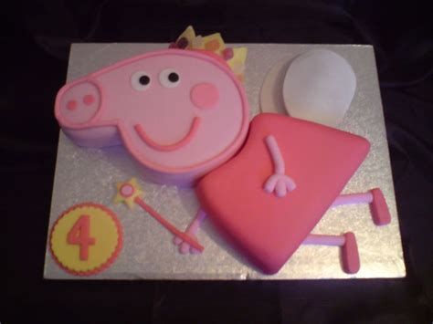 peppa pig cake template search results for peppa pig cake template calendar 2015
