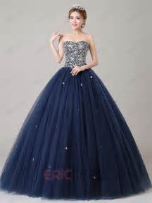 ballkleid designer ericdress sweetheart sequins beaded gown quinceanera dress quinceanera dresses ericdress
