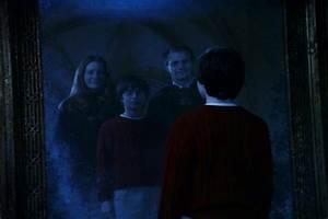 Harry Potter Spiegel : harry potter and aristotle s cultivation of virtue my site ~ Watch28wear.com Haus und Dekorationen