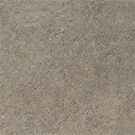 Warm Grey Concrete   Expona Commercial Stone and Abstract